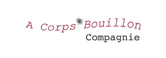 A corps Bouillon Logo