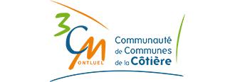 Communauté de communes de la Côtière