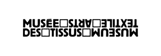 logo Musée des Tissus